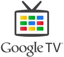 00D2000004711316-photo-logo-google-tv.jpg