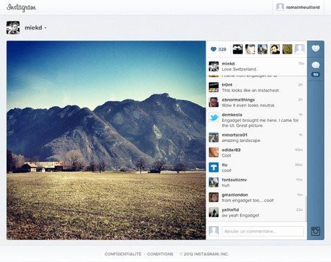01E0000005273786-photo-nouvelle-page-de-visualisation-de-photo-sur-instagram.jpg