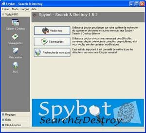 012c000000959204-photo-spybot.jpg