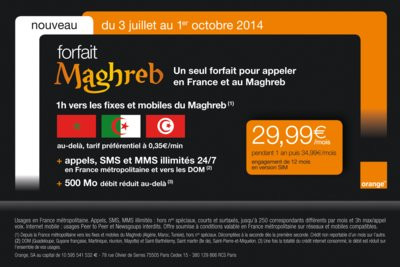 0190000007486921-photo-forfait-maghreb-orange.jpg