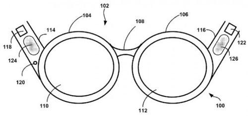 01F4000005696726-photo-google-glasses.jpg