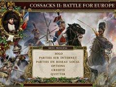 00F0000000325575-photo-cossacks-ii-battle-for-europe.jpg