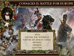 00f0000000325575-photo-cossacks-ii-battle-for-europe.jpg