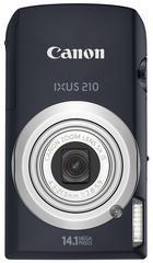 000000F003046588-photo-canon-ixus-210.jpg