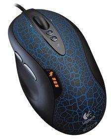 0000011800467093-photo-logitech-g5-laser-mouse-refresh.jpg