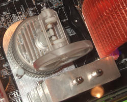 000000C800922096-photo-msi-stirling-engine-1.jpg
