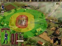 00F0000000325576-photo-cossacks-ii-battle-for-europe.jpg