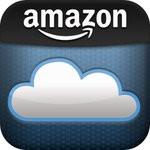 0096000005880874-photo-logo-amazon-cloud-drive.jpg