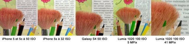 0280000006673222-photo-iphone5s-versus-lowiso-extraits1.jpg