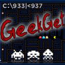 04837122-photo-logo-132x132-geekget.jpg