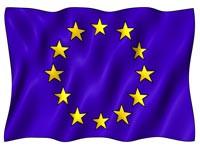 00327564-photo-drapeau-europe.jpg