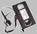 007D000000048231-photo-cassette-vid-o-en-mauvaise-tat.jpg