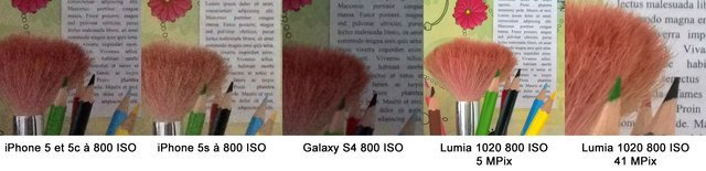 0280000006673218-photo-iphone5s-versus-highiso-extraits1.jpg