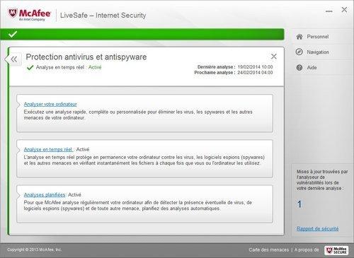 01f4000007184388-photo-mcafee-2014-protection-antivirus.jpg