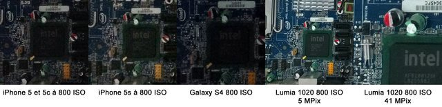 0280000006673220-photo-iphone5s-versus-highiso-extraits2.jpg