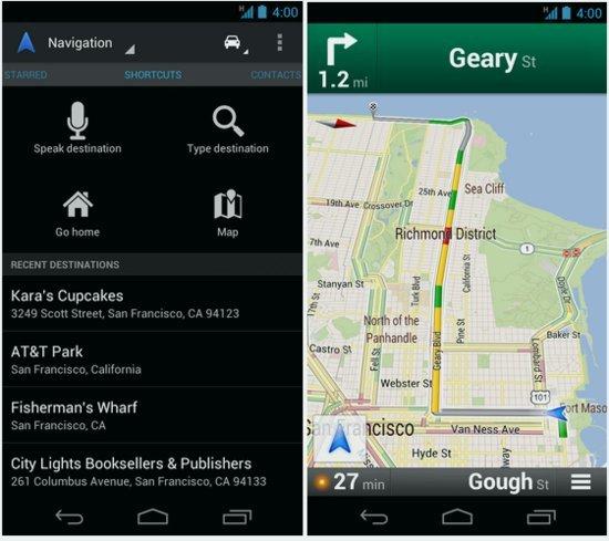0226000005067028-photo-google-maps-android-6-5.jpg