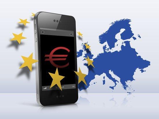 0226000008225602-photo-roaming-en-europe.jpg