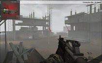 00D2000002036998-photo-battlefield-2.jpg