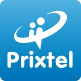 00A0000003324382-photo-logo-prixtel.jpg