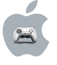 00C8000003429094-photo-apple-jeux-video.jpg