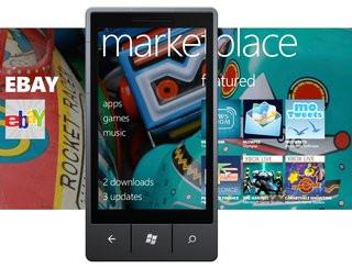 0140000003659166-photo-marketplacehub-us-web.jpg