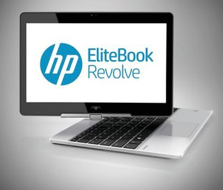 0140000005591903-photo-hp-elitebook-revolve.jpg