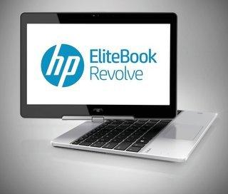 0140000005591903-photo-hp-elitebook-revolve.jpg