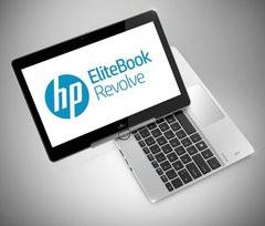 00F0000005591905-photo-hp-elitebook-revolve.jpg