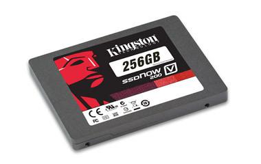 04742428-photo-kingston-ssdnow-v200.jpg
