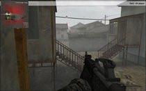 00D2000002037014-photo-battlefield-2.jpg