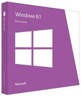 000000C306721730-photo-boite-windows-8-1.jpg