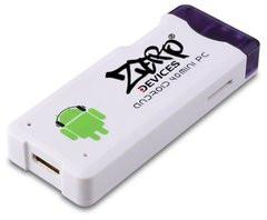 00F0000005179142-photo-zero-devices-z802.jpg