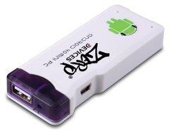 00f0000005179140-photo-zero-devices-z802.jpg