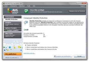 012c000004883546-photo-avg-antivirus-free-edition-2012-identity-protection.jpg
