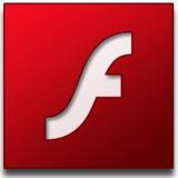 00A0000003441738-photo-logo-flash.jpg
