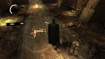 00D2000002423052-photo-batman-arkham-asylum.jpg