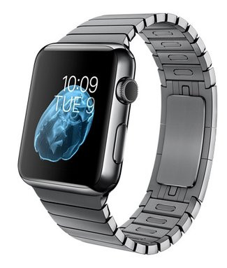 0145000007941831-photo-apple-watch-maillons.jpg
