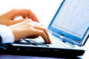 012C000006718544-photo-laptop.jpg