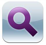 00A0000003030770-photo-yahoo-search-iphone-logo.jpg