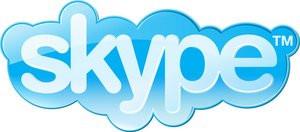 012C000002082522-photo-skype.jpg
