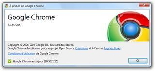 0140000003803404-photo-google-chrome-8-0-552.jpg