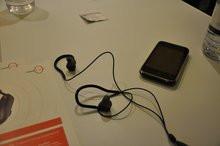 00DC000003892112-photo-sonomax-custom-fit-in-ear-couteurs-ces-vegas.jpg