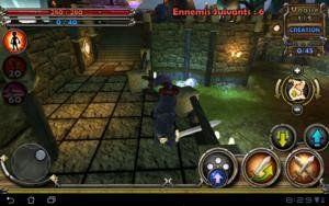 012c000004202424-photo-asus-transformer-dungeon-defenders.jpg