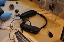 00DC000003892114-photo-sonomax-custom-fit-in-ear-couteurs-ces-vegas.jpg