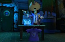 00d2000002551322-photo-tales-of-monkey-island-chapter-4-the-trial-and-execution-of-guybrush-threepwood.jpg