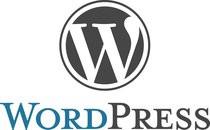 00D2000001815160-photo-logo-wordpress-vertical.jpg