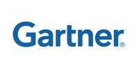 00C8000003894726-photo-logo-gartner.jpg