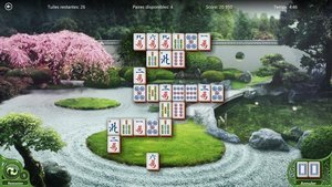 012c000005481793-photo-windows-8-rtm-mahjong.jpg