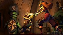 00d2000002551320-photo-tales-of-monkey-island-chapter-4-the-trial-and-execution-of-guybrush-threepwood.jpg