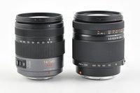 00c8000005663664-photo-objectif-14-140-vs-18-250.jpg